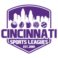 Cincinnati Sports Leagues