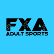 FXA Sports