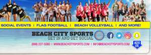 brooke@beachcitysports.com