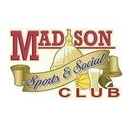 Madison Sports & Social Club