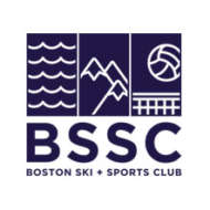 Boston Ski & Sports Club