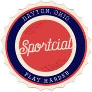 Dayton Sportcial