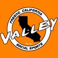 Valley Social Sports