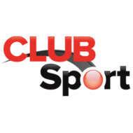 South Florida Club Sport