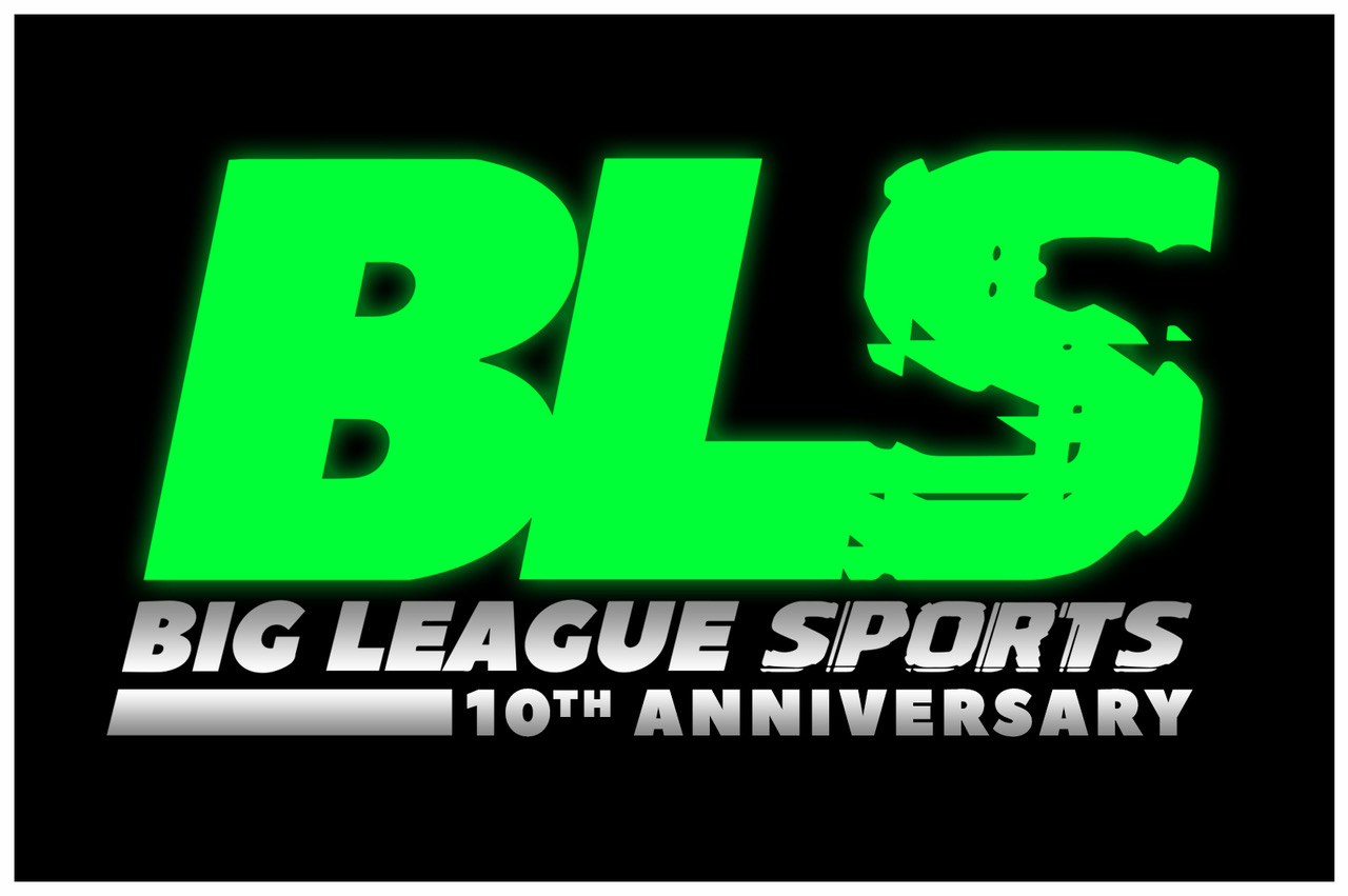 Big League Sports & Entertainment