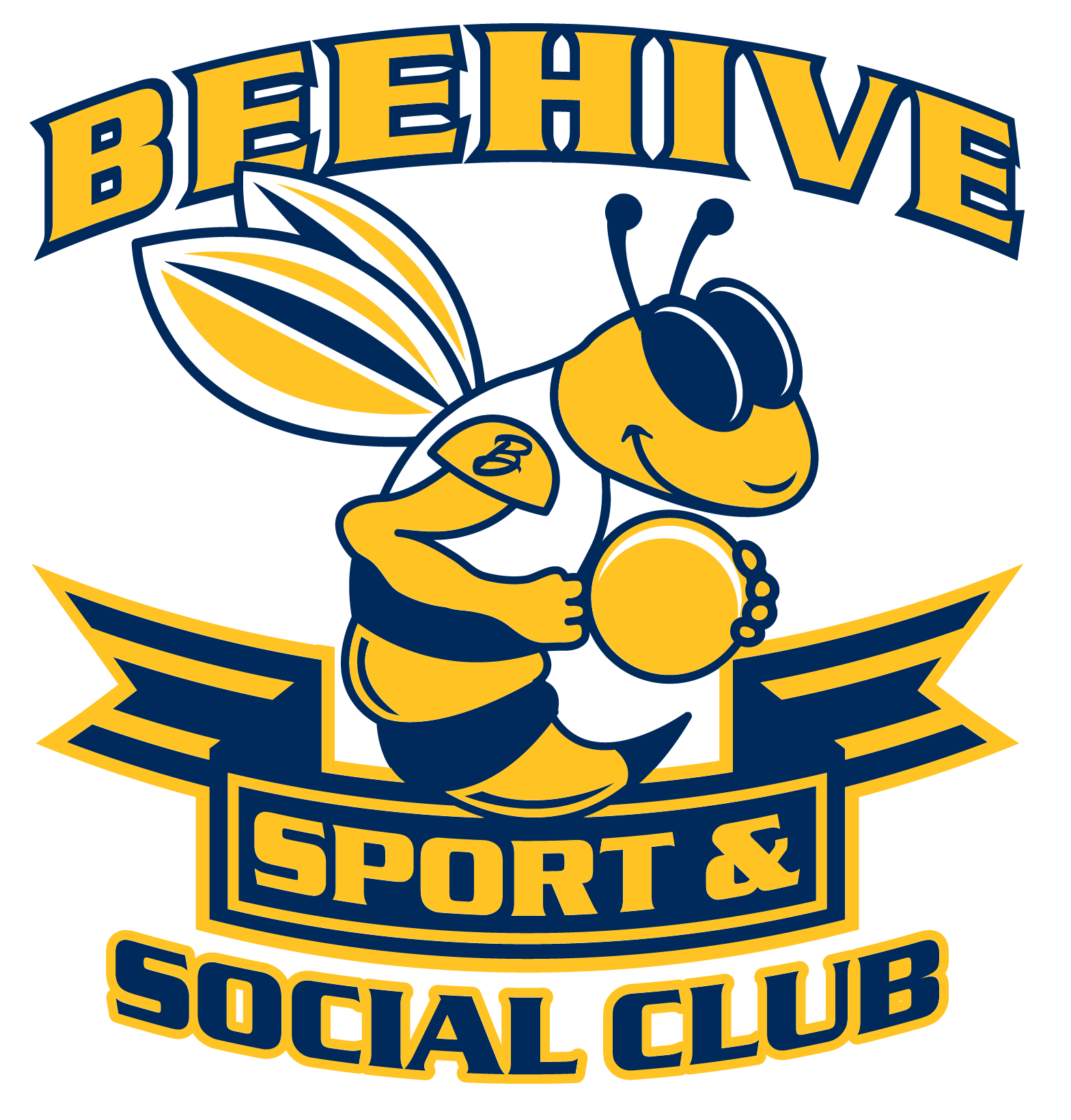 Beehive Sport and Social Club