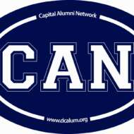 Capital Alumni Network