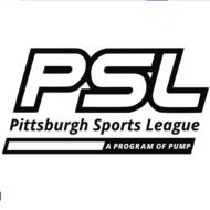 Pittsburgh Sports League