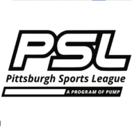 Pittsburgh Sports League