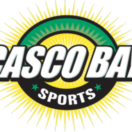 Casco Bay Sports