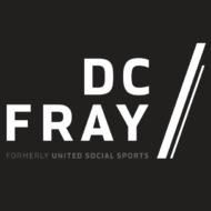 United Fray