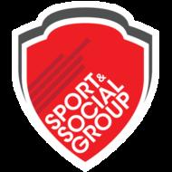 Sport & Social Group