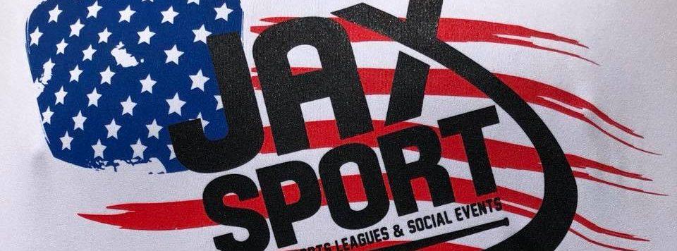 info@jaxsport.com