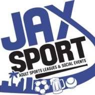 JaxSport