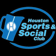 Houston Sports and Social Club