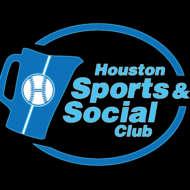 Houston Sports and Social Club