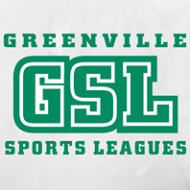 Greenville Sports Leagues